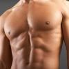 NÁVOD - Nejlepší cviky na břišní svaly