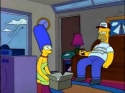 Simpsonovi - Spasitel
