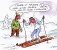 OBRÁZKY - Kreslené vtipy CLVI.
