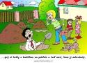 OBRÁZKY - Kreslené vtipy CLVIII.