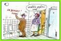 OBRÁZKY - Kreslené vtipy CLXIII.