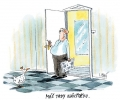 OBRÁZKY - Kreslené vtipy CLXIV.