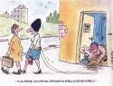 OBRÁZKY - Kreslené vtipy CXLIX.
