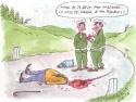 OBRÁZKY - Kreslené vtipy CL.