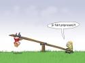 OBRÁZKY - Kreslené vtipy CLI.