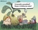 OBRÁZKY - Kreslené vtipy CLII.