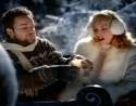 Reklama - Romantická vyjížďka