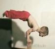 Nejsilnější dítě na světě