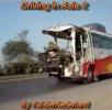 Jak se jezdí v Asii 2.díl