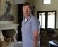 Wayne Gretzky a triky s pukem