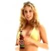 Je tohle nejlepší reklama na pivo?