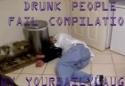Alkohol je metla lidstva - 3.díl [kompilace]