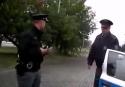 Česká Republika - Policie vs. advokát