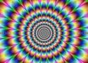 Optické iluze [kompilace]