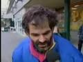 Legendární videa minulého desetiletí