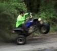Největší blbci - řidiči 2