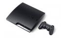 Soutěž o Playstation 3