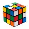 Rubikova kostka po slepu