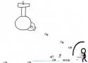 Animátor vs. animace 2