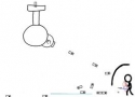 Animátor vs. animace 3
