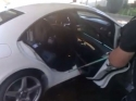 Rusko - jak dokonale umýt auto