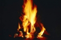 NÁVOD - Oheň bez sirek