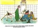 OBRÁZKY - Kreslené vtipy CLXXI.