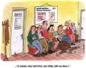 OBRÁZKY - Kreslené vtipy CLXXVIII.