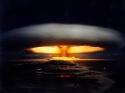 Nejsilnější atomová bomba na světě