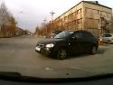 Jak se jezdí v Rusku 6.díl