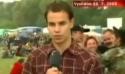 Česká Televize - Když se něco nepovede