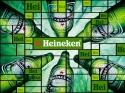 Heineken - rozdíl mezi muži a ženami [reklama]