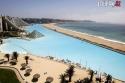 OBRÁZKY - Největší bazén světa