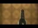 Vychutnej si své pivo