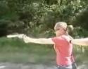 Největší blbci - střelné zbraně 2