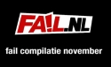 Největší blbci - listopad 2011 3. díl