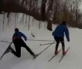 Největší blbci - extrémní sporty