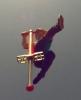 Úžasné triky na skákací tyči