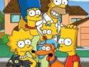 Simpsonovi slaví 22.narozeniny