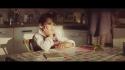 Vánoční reklama - John Lewis