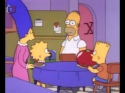 Simpsonovi - Homer schýzuje