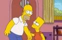 Simpsonovi - Homer a úplatek