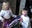 Největší radosti z vánočních dárků