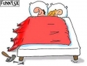 OBRÁZKY - Kreslené vtipy CXCVI.