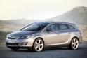 Vtipná reklama na Opel