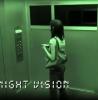 Nachytávka - výtah