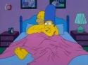 Simpsonovi - Homer kanec