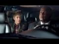 Reklama - Justin Bieber