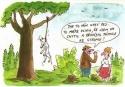 OBRÁZKY - Kreslené vtipy CCXV.