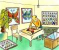 OBRÁZKY - Kreslené vtipy CCVIII.